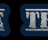 THE THOR(ザ トール)吹き出し画像の変更とショートカットの作り方と改行方法 ~画像付き~