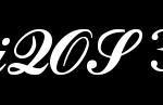 iQOS アイコス3 旧2.4と比較 味の違いや変化は? ~到着まで3日の購入方法~